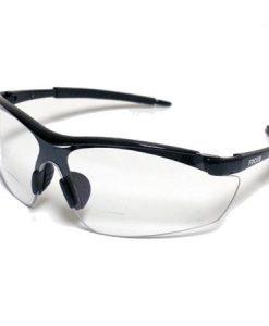 Saftey_Glasses