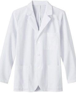 Lab Coat 2